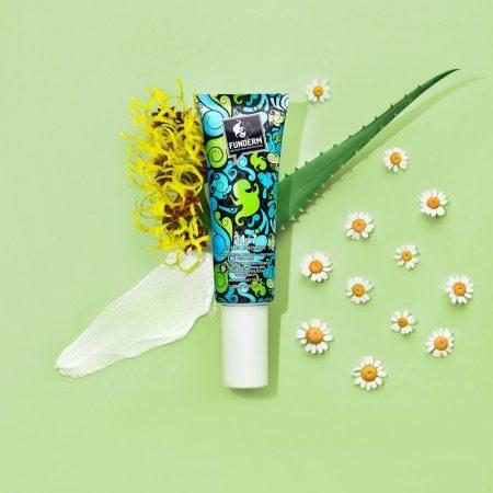 24/7 | Oil-free moisturizer 50ML