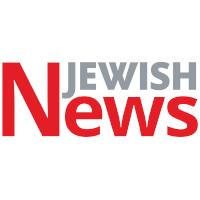 Funderm-Jewish-News