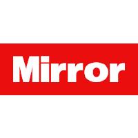 Funderm---Mirror-Online