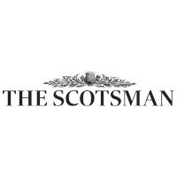 Funderm-The-Scotsman